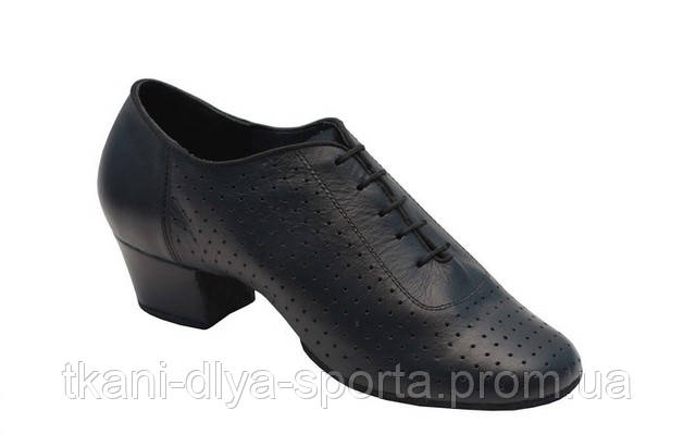 Обувь для тренировок (мужская/женская)