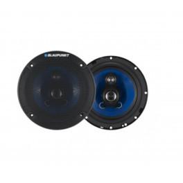 Динамики 165 мм Blaupunkt ICx 663