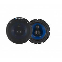 Динамики 165 мм Blaupunkt ICx 663, фото 2