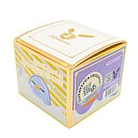 Крем для глаз с экстрактом ласточкиного гнезда ELIZAVECCA Gold CF-Nest B-jo Eye Want Cream, 100 мл, фото 4