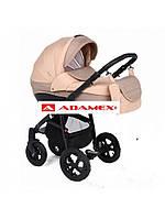 Коляска Adamex Neonex Tip 22 С