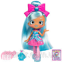Кукла Шопкинс Ясента Шопстайл Shopkins Shoppies Jascenta