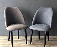 Мягкое кресло Фиджи от Шик Галичина