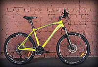 """Велосипед 26"""" Spelli SX-5700 19"""""""
