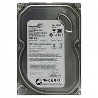 Жесткий диск Seagate Pipeline HD 320GB 5900rpm 8MB ST3320311CS 3.5 SATA II