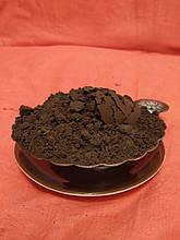 Какао порошок deZaan D11RB, 10-12% алкалізований Нідерланди, 500 г