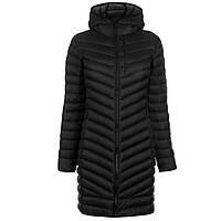 Женская куртка Karrimor Long Alpine Down Jacket Ladies sale