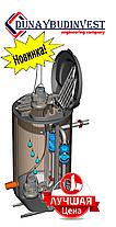 КНС с армированного стеклопластика (погружные насосы) 500-1000 м3/ч, фото 2