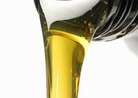 Вазелиновое масло (Лампадное масло, Жидкий парафин, Парафиновое масло, Пищевая добавка Е905))