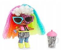 Набор MGA LOL Surprise S5 W2 Hairgoals Makeover Модное перевоплощение (556220), фото 10