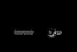 Раковина Flaminia Miniwash MW60PR, фото 3