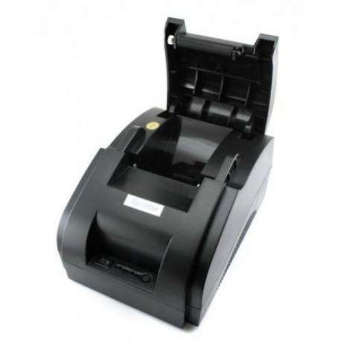 Термопринтер Xprinter XP58IIH принтер этикеток (004496)