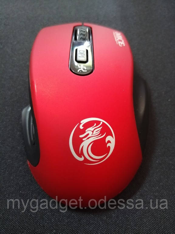 Беспроводная мышь iMICE E-1800