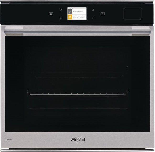 Духовка Whirlpool W9 OS2 4S1 P