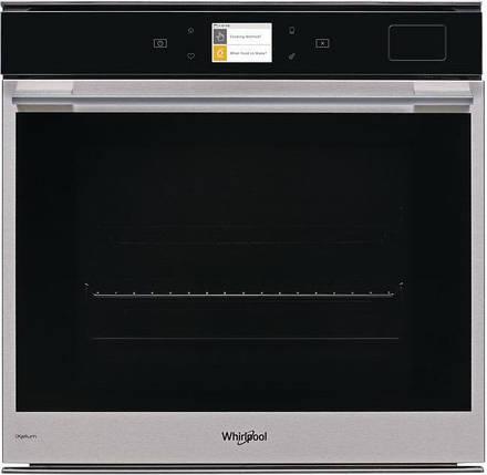 Духовка Whirlpool W9 OS2 4S1 P, фото 2