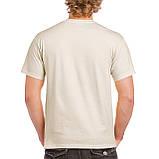 Футболка Heavy Cotton 180, фото 2