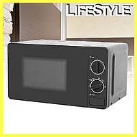 Микроволновая бытовая печь Domotec MS 5332 20L