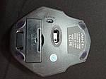 Беспроводная мышь iMICE E-1900, фото 6