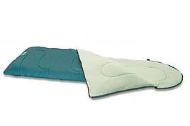 Спальный мешок Bestway 68048 спальник ESCAPADE 200 (003765)