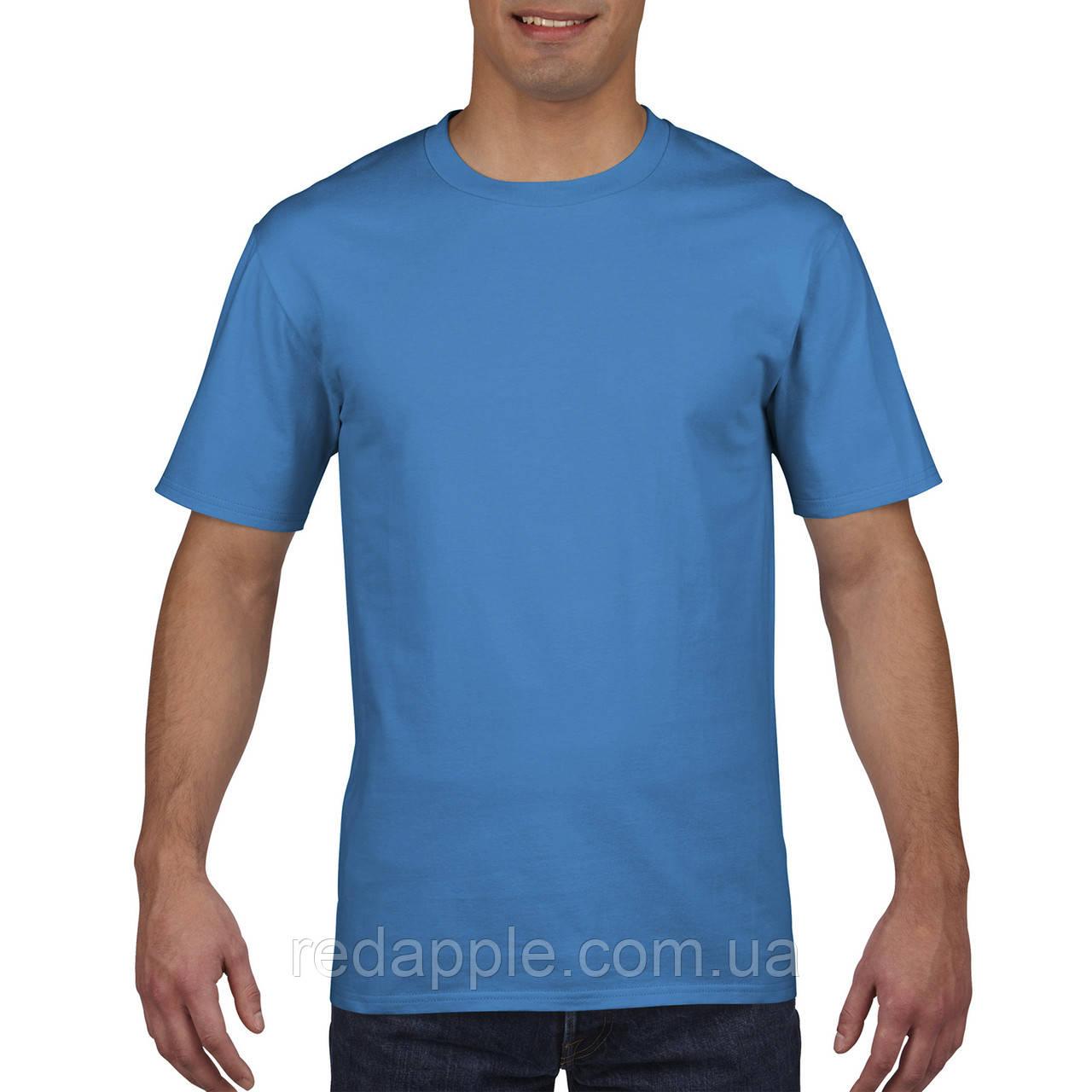Футболка Premium Cotton 185