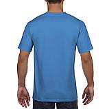 Футболка Premium Cotton 185, фото 2