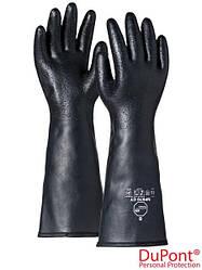 Защитные перчатки TYCH-GLO-NP570 B