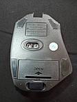 Беспроводная мышь iMICE E-1700, фото 7