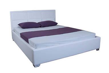 Кровать полуторная Агата