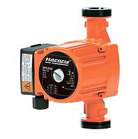 Циркуляционный насос для систем отопления BPS 25–6S–180