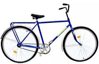 Велосипед Украина (ХВЗ) Взрослый. Новый!