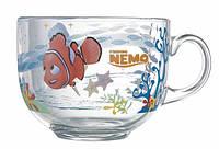 Бульонница Luminarc Nemo C1396 500 мл