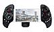 Джойстик Bluetooth V3.0 IPEGA PG-9023, фото 4