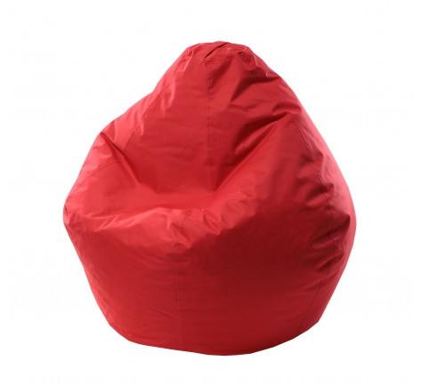 Кресло-груша MatroLuxe H-100