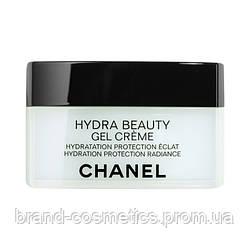 Увлажняющий гель-крем для лица CNL Hydra Beauty 50 мл