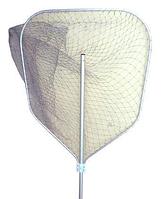 Подсак алюминиевый 70×80