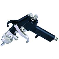 Краскопульт пневматический тип HP без бачка для PT-2/PT-8, диаметр форсунки-2,0мм SG-PT-2-PT8 AUARITA