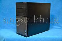 Б/У Системный блок Dell OptiPlex 790/Intel Core i5/4Gb DDR3/250Gb HDD/Intel HD Graphics