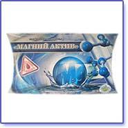 Магниевые ванны «Магний актив», 450 г