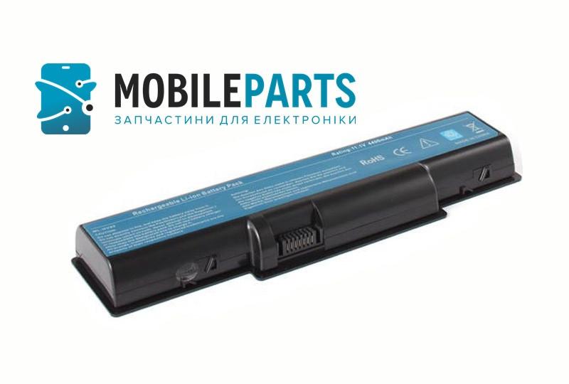 Аккумуляторная батарея Acer ASO9A31 5732 4732 5517 5516 5532 AS09A75 ASO9A41 (5200mAh)