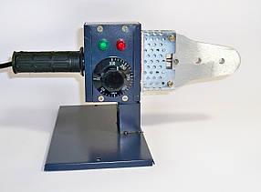 Паяльник для пластиковых труб VORSKLA ПМЗ 1.2 3 hubRAqw96197, КОД: 165118