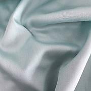 Сатин светло-мятный 240 см