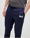 Чоловічі спортивні штани, чоловічі спортивні штани Everlast №05, Репліка, фото 3