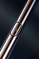 Кнопка микро-сенсор встроенная в ручку Wala
