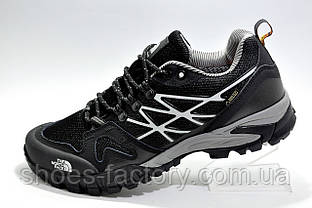 Мужские кроссовки в стиле The North Face Cedar Mesa Gore-Tex, Black