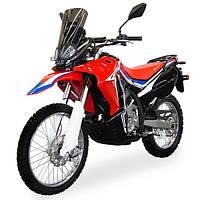 Мотоцикл KOVI FCS 250 (233 куб.см)