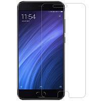 Защитное стекло Nillkin Anti-Explosion Glass H+ PRO для Xiaomi Mi Note 3 Прозрачный 269740, КОД: 1042975
