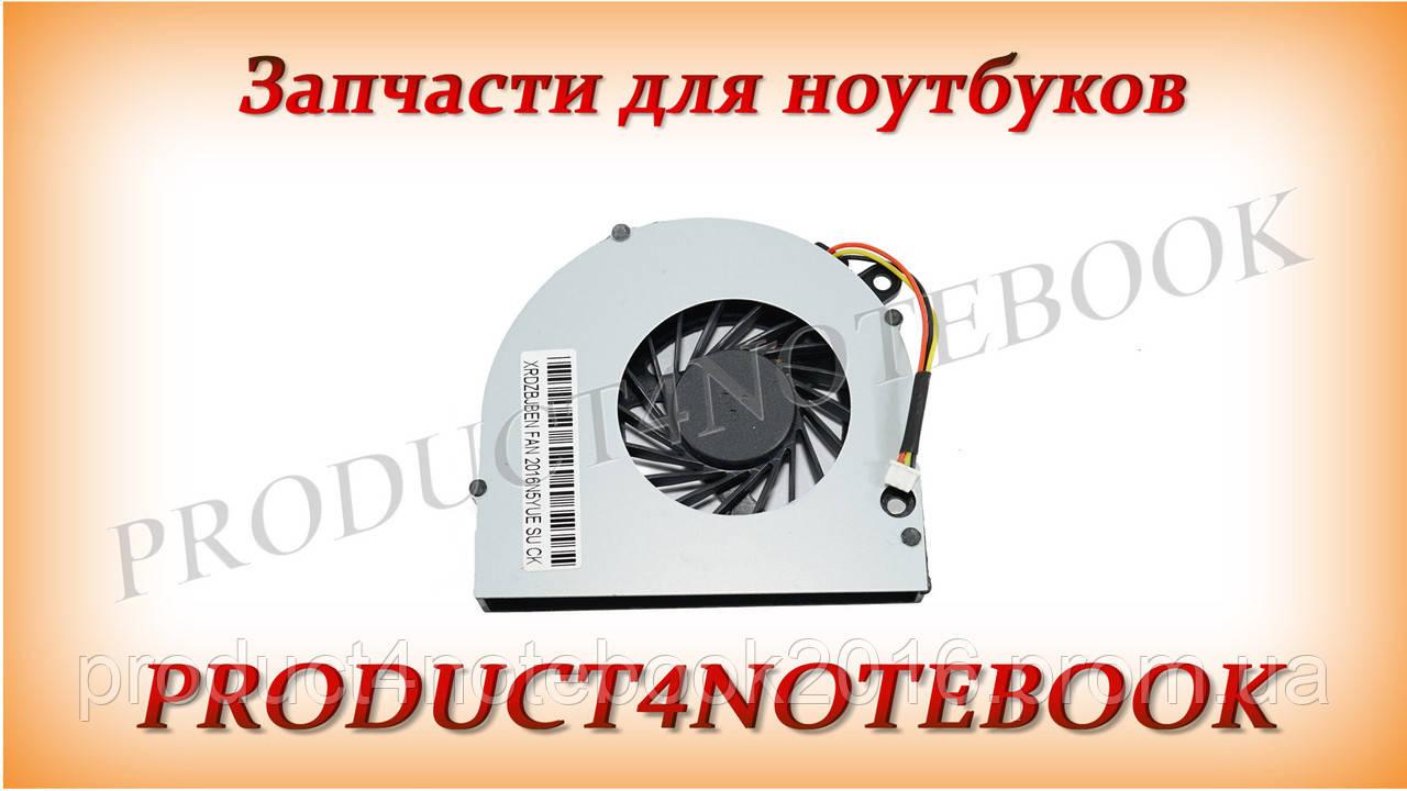 Acer  5332 5516 5517 5532 5541G 5732G 5732ZG Cooling Fan DC280006LS0