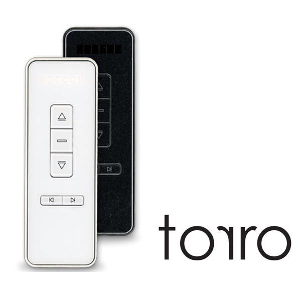 Пульт управления 6-канальный кнопочный Torro