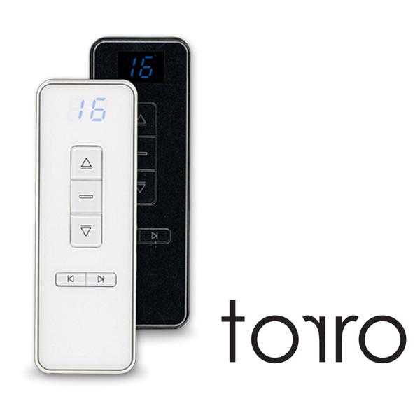 Пульт управления 16-канальный кнопочный Torro