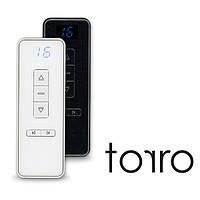 Пульт управления 16-канальный кнопочный Torro, фото 1